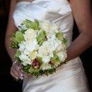 130x130 sq 1296746859675 weddingphotography70of686