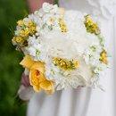 130x130 sq 1296746926300 bouquetphoto