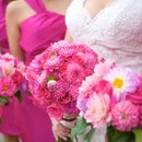 130x130 sq 1296747059019 flowers6