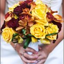 130x130 sq 1296747960456 flowers4