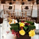 130x130 sq 1296747986581 flowers1