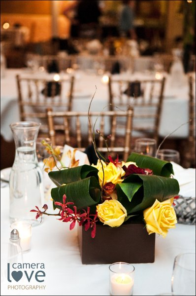 photo 26 of Sadie's Floral, LLC