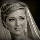 130x130 sq 1452273521646 bride