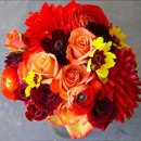 130x130 sq 1208652236859 bouquet2