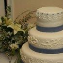130x130 sq 1218132017181 sepideh wedding cake.131101853 std