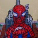 130x130 sq 1218132776165 spiderman