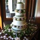 130x130 sq 1377579588163 amandas cake
