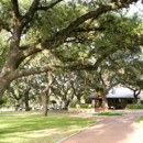 130x130 sq 1451591262225 fair oaks ranch open house 169