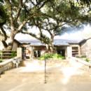 130x130 sq 1451591282682 fair oaks ranch open house 174
