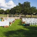 130x130 sq 1451592148905 wedding 99
