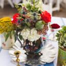 130x130 sq 1451592166847 wedding 302