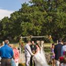 130x130 sq 1451592173706 wedding 534