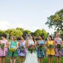 130x130 sq 1451592206866 wedding 721