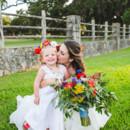 130x130 sq 1451592518821 wedding 753