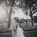 130x130 sq 1451592529327 wedding 786