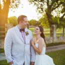 130x130 sq 1451592536842 wedding 817