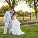 130x130 sq 1451592561859 wedding 851