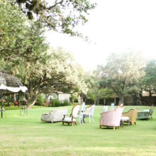 Fair Oaks Ranch Venue Boerne Tx Weddingwire