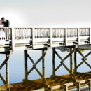 130x130_sq_1208733546339-holden_bridge