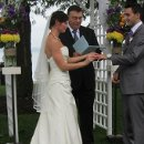 130x130 sq 1362504577632 wedding21