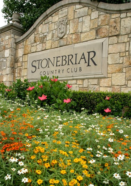 photo 44 of Stonebriar Country Club