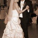 130x130 sq 1208791567364 dance