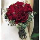130x130_sq_1208809595407-redroseweddingbouquet