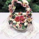 130x130 sq 1208818460142 flowergirlbasket