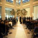 130x130 sq 1210172592250 weddingshot