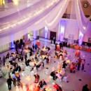 130x130 sq 1423858898442 the great hall   jasko reception 36