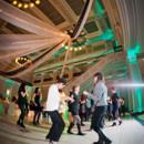 130x130 sq 1423858917184 the great hall   jasko reception 45