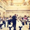 130x130 sq 1423859566301 wedding.4