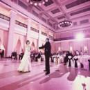 130x130 sq 1423859571033 wedding2