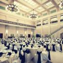 130x130 sq 1423859575914 wedding3
