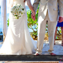 130x130 sq 1365081079845 studio julie photography key west wedding photographer love in bloom 0044
