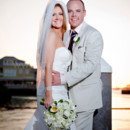 130x130 sq 1365178678246 studio julie photography key west wedding photographer love in bloom 0046