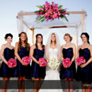 130x130 sq 1365178691504 studio julie photography key west wedding photographer love in bloom 0045