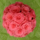 130x130_sq_1400840113201-coral-rose-bouquet-top-vie