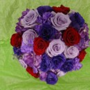 130x130_sq_1400841239493-purple-hydrangea-lissianthus--stock-lavender--red-