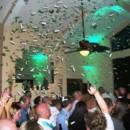 130x130 sq 1365618801533 ch dance confetti1