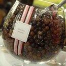 130x130 sq 1208959217433 chocolate peanuts