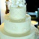 130x130 sq 1208813823360 weddingcake