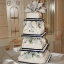 130x130 sq 1233520628515 cake 02big