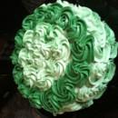 130x130 sq 1426649623992 yellow cake