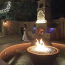 130x130 sq 1381897688127 4 20 13 int kane w fireplace lit