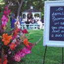 130x130 sq 1381897931519 img20130511flowers  gazebo wedding smaller size