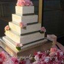 130x130 sq 1282684546277 cakeflowers