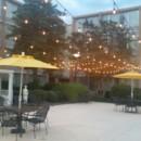 130x130 sq 1485882417135 courtyard