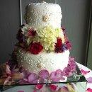 130x130 sq 1320536698763 weddinglaconcha