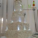 130x130_sq_1371943372866-photo-38